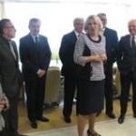 Cvijanović: Predstoji promovisanje kapaciteta za strana ulaganja