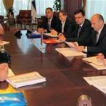 """Džombić: Stečajna reorganizacija – jedini izlaz za """"Hidrogradnju"""""""