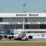 Aerodrom Nikola Tesla zaradio 1,58 milijardi RSD