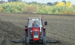 Novi agrarni savjetodavci u Srbiji