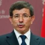 Nastaviti saradnju BiH i Turske u oblasti ekonomije