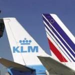 Er Frans KLM otpušta 5.000 ljudi