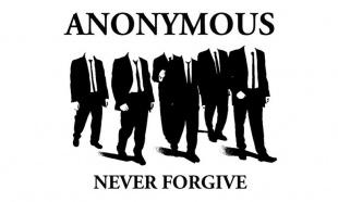 """""""Anonimusi"""" najavljuju sajber udar"""