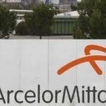 """Protest zbog ukidanja radnih mjesta u zeničkom """"Arselor Mitalu"""""""