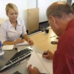 Bankama u Srbiji prijeti bankrot