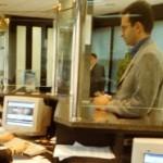Profit banaka u Srbiji iz bankrota