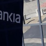 """Suspendovana trgovina akcijama """"Bankije"""""""