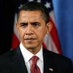 Obama zauzeo čvrst stav prema republikancima oko duga
