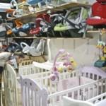 Šta utiče na cijene dječije opreme