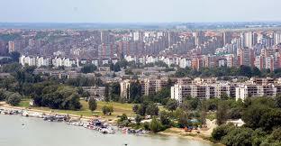 Srbija skočila za 4 mjesta na svjetskoj listi inovativnosti