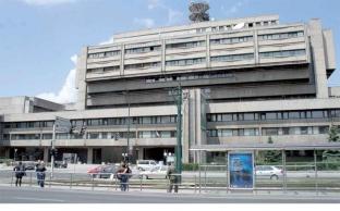 Zatražen hitan plan finansijske konsolidacije BHRT-a