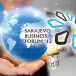 Na Sarajevo biznis forumu investitori iz 25 zemalja