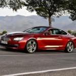 Porasla prodaja BMW-a na azijskom i američkom tržištu