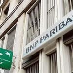 BNP Paribas povećao profit