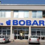 Bobar banka pokušava dokapitalizaciju od 18 miliona KM