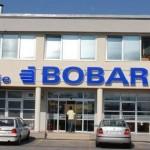 Bobar banka dala Bobaru 12 mil. KM kredita ili 40% kapitala