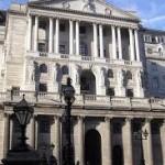Banka Engleske zadržala aktuelnu referentnu kamatnu stopu