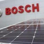 Njemački Boš gradi fabriku autokomponenti u Rumuniji