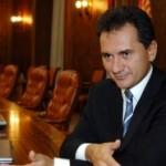 Božidar Đelić kandidat za predsjednika EBRD