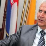 "Budimir: ""Nestro grupacija"" značajan industrijski faktor u BiH"