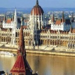 Mađarska snižava porez na lična primanja