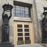 CB BiH: Bankarski sektor 2011. završio sa 142 miliona KM dobiti