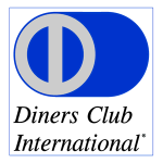 "Kompanija ""Dajners"" prezentovala plan razvoja"