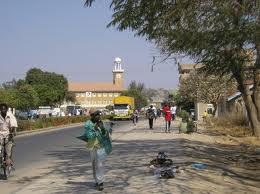 Afrička ekonomija će ojačati za 4,5 odsto u 2012.