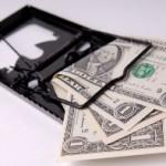 Smanjenje plata u razvijenim zemljama