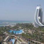 Dubai gradi oblakoder koje će biti viši od Burdž Kalife