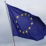 Zbog dolaska Hrvatske EU budžet deblji  za osam milijardi evra