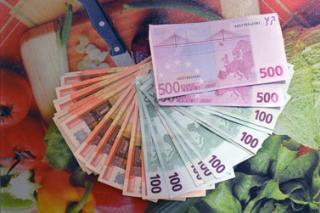 Odobrena isplata posljednje tranše kredita Grčkoj