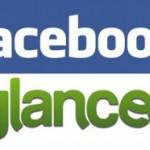 Facebook kupio Glancee