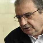 Gligorov: Država ne treba da daje garancije privatnim preduzećima