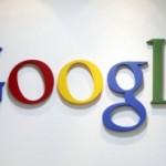 Google dobio spor protiv Oracle-a