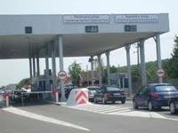Prevoznici i špediteri najavili blokadu Rače