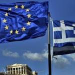 Evro ojačao uoči izbora u Grčkoj