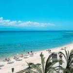 Grčki turizam trpi zbog ekonomsko-političke neizvjesnosti