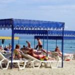 Grci se uzdaju u turizam