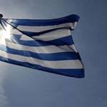 Policajci u Grčkoj blokirali izlaz kolegama