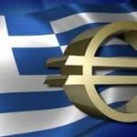 Budžetski suficit Grčke 850 miliona €