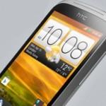 """Najnoviji smartfon """"Desire C"""""""