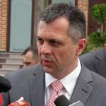 Važan koordinisani nastup Srbije i RS na trećim tržištima