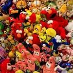 Nove regulative za proizvođače igračaka