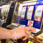 Kocka u budžet donijela 14,3 miliona KM