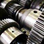 Pad industrijske proizvodnje u Italiji