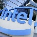 """""""Intel"""" želi da vidi svoje čipove u """"ajfonovima"""""""