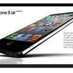 Otkriveni zanimljivi detalji o novom iPhoneu