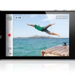 Procurile fotografije novog iPhonea?
