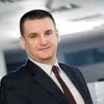 UniCredit Bank Banja Luka ostvarila dobit od 4 miliona KM